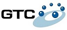GTC - Global Trade Corporation