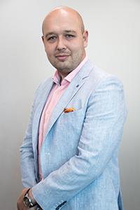 Alexei Vlassov